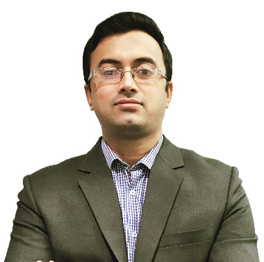 Shashi Nidavanda Govindarao