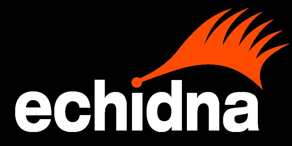 Echidna_logo