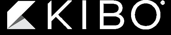 Kibo Logo