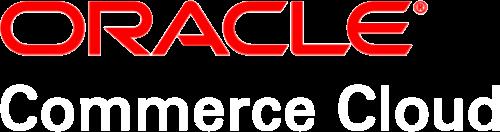 Echidna-OCC-Logo