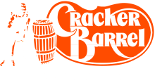 Echidna_cracker-barrel