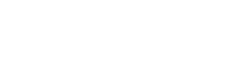 Echidna-orscheln