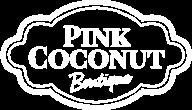 Echidna_pink-coconut