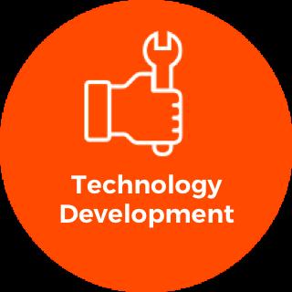 Echidna_Technology