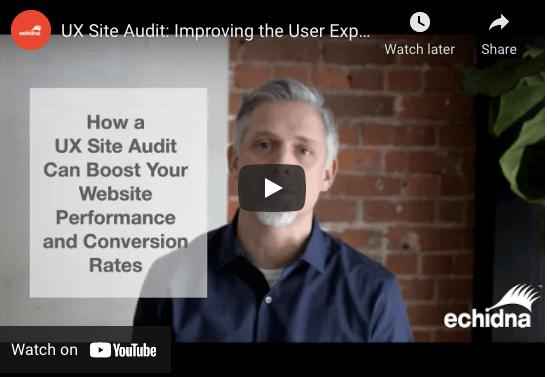 user experience audit.jpg